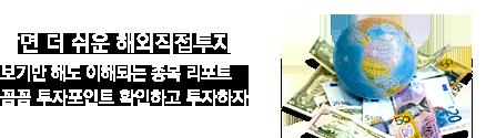 해외직접투자_