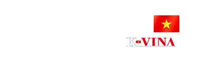 K-VINA 비즈센터