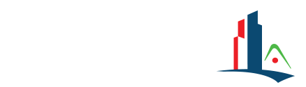 한경 부동산 블록체인 엑스포 2018