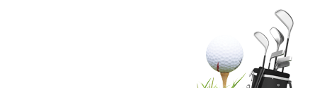 2018 베스트 부천골프박람회 온라인 프로모션