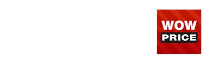 한국경제TV 특가몰 오픈_