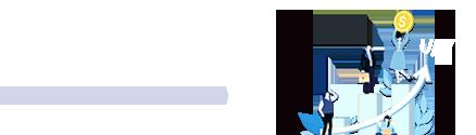 창작자 점프업 문화상품 지식재산권 출원 등 지원