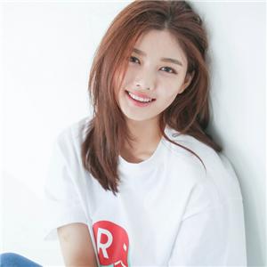 김유정,일단,드라마,청결,연기,작품