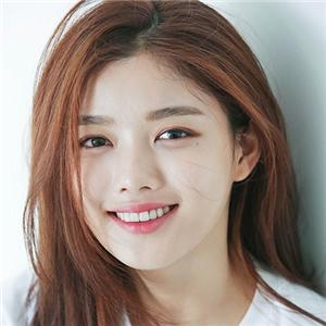 김유정,드라마,청결,연기,일단,원작,성인