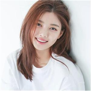 김유정,드라마,일단