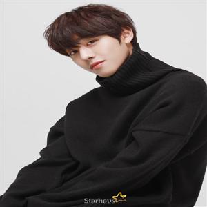 안효섭,김유정,청결,청소,캐릭터,일단