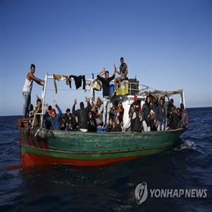 튀니지,이탈리아,가운데,유럽,조직원,가디언,잠입