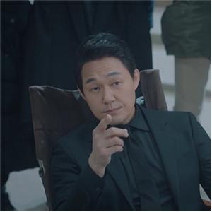 박성웅,방송,와이키키,준기,손짓