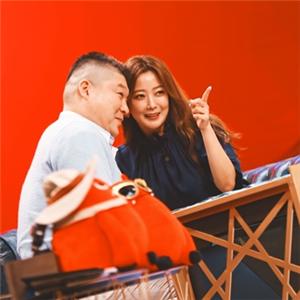 올리브,김희선,남편,박지우,방송