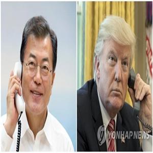 한국,20일,대통령,방안,다스,영어교육,본회의,임단협,트럼프,미국