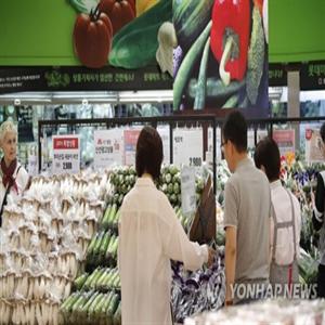 식료품,엥겔계수,가계,소비,물가,소비지출,비주류