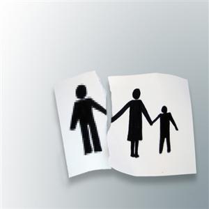 아이,아빠,이혼,자녀,부모,마음,부성,남편