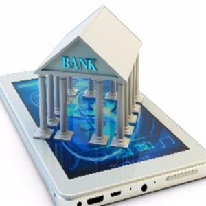 복합점포,은행,증권,보험,점포,지점,개설,규제,보험사