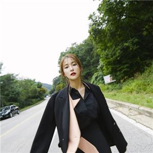 박규리,연기,대해,생각,모습,배우,카라