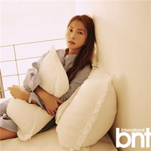 박규리,연기,대해,생각,배우,카라,모습