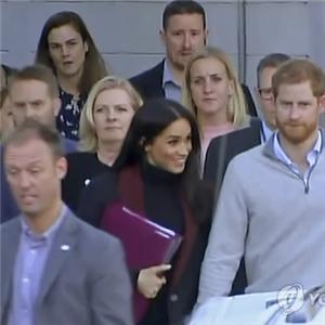 영국,왕자,아이