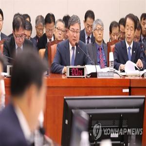 국감,대한,의원,정부,여야,정책,인상,강원도,민주당,한국당