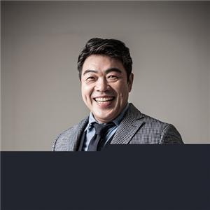 조장,이원종,작품,김동욱,드라마,특별근로감독관,공무원