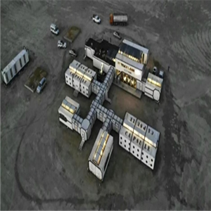 화성,중국,캠프,프로젝트,탐사