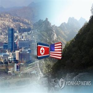 재개,금강산,남북경협,관광,비핵화,제재