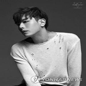 박효신,공연,콘서트