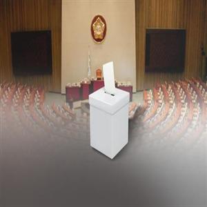 민주당,한국당,의원,총선,후보,보선,내년,지역,정부,4·3