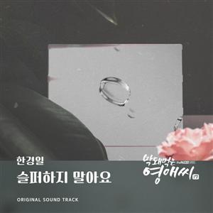 한경일,드라마,영애씨,시즌17