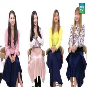 유대영,데스티니,그룹,활동,보혜,멤버