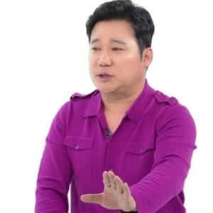클래식,김현철,지휘,유대영,생각,개그맨