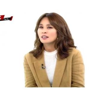 뮤지컬,최정원,대한,유대영,맘마미아,배우,도나