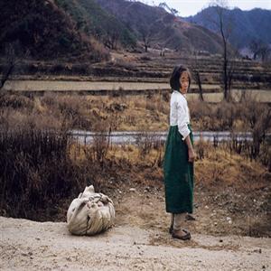 넬슨,한국,사진집,미국,사진