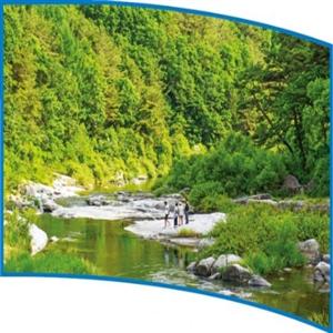 계곡,정자,열목어,봉화,마을,바위,안동,풍경,사람,낙동강