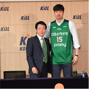 보수,선수,김종규,12억7천900만,프로농구