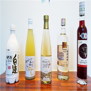 막걸리,양조장,선정,제주도,전통주,와인,제주,알코올