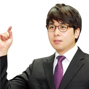 일본,서비스,예상,대한,가입자,개선,가능성,경기,내년,한국