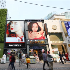 화장품,일본,한국,원료,이산화티타늄,영향,국내,규제,하락