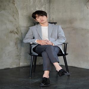 박정민,타짜,아이드