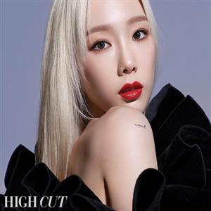 태연,소녀시대,멤버,음악,위로