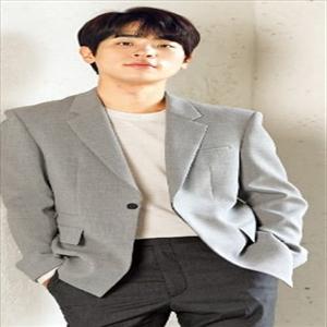 영화,박정민,타짜,도일출,연기,고민,타짜3,감정,포커