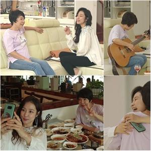 트로트,홍자,최진희,노래