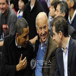 바이든,우크라이나,대통령,부통령,검찰총장,쇼킨,트럼프,헌터