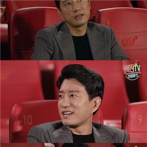 김명민,영화,연예통신,섹션,배우