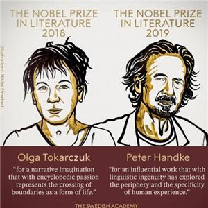소설가,시인,노벨문학상,수상자,미국,스웨덴,극작가,영국,과테말라,마르틴손