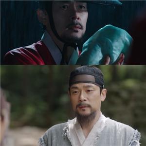 배우,이승준,연기,점프엔터테인먼트