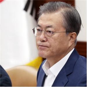 대통령,지지율,임기,정부,반환점,김영삼,조사