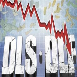 투자자,사모펀드,판매,강화,적용,규제,상품