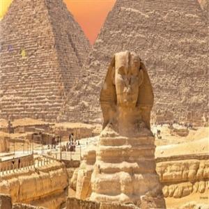 이집트,신전,룩소르,피라미드,사막,나일강,바다,카이로,정도,스핑크스