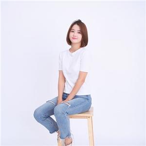 배우,젤리피쉬,남보라