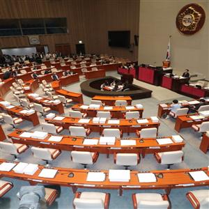 선거법,한국당,협상,원내대표,대표,여야,전날,의원,개정안,패스트트랙