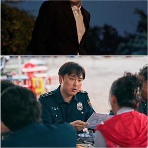 서현우,인동구,모두,거짓말,캐릭터,김순경